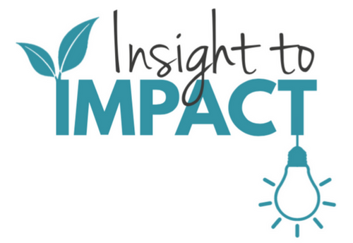 Insight to Impact Consulting Ltd